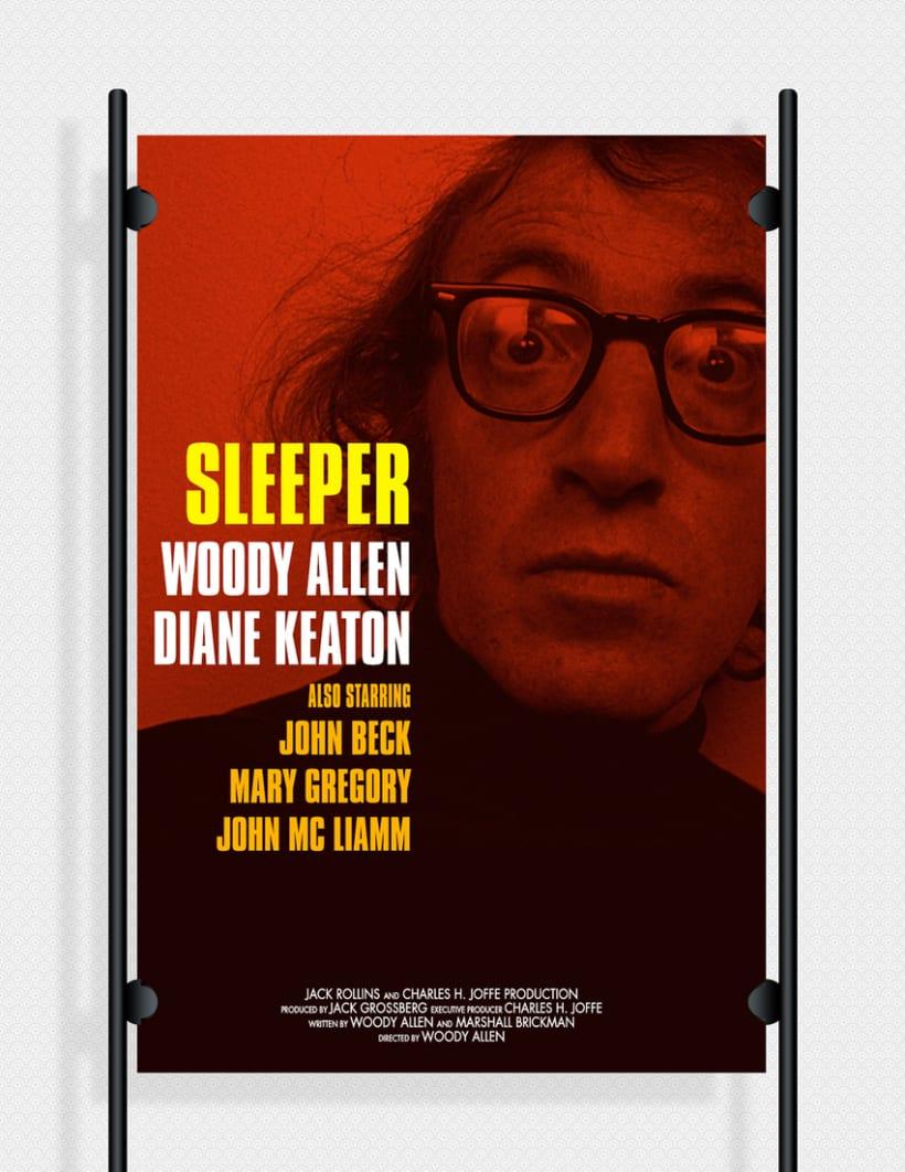 Sleeper 2