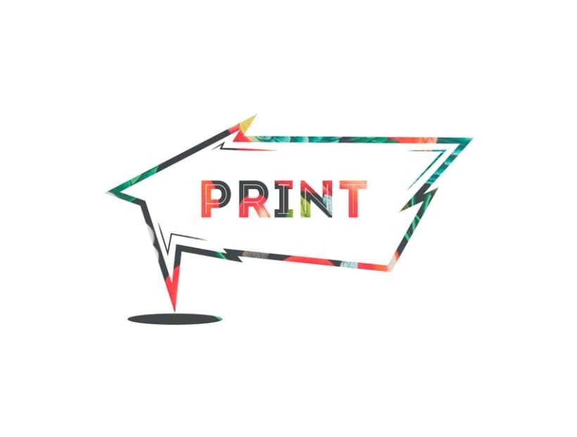 Print 0