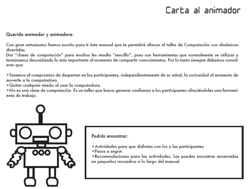 Manuales educativos 2 (computación) -1