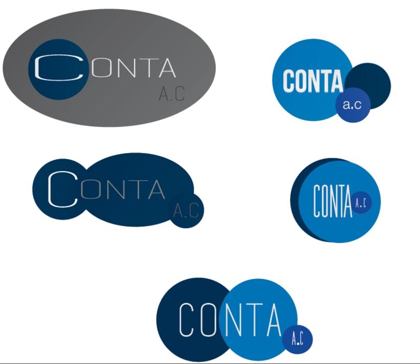Logo CONTA -1