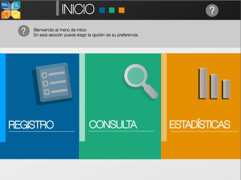 FRAP PUEBLA diseño app 1