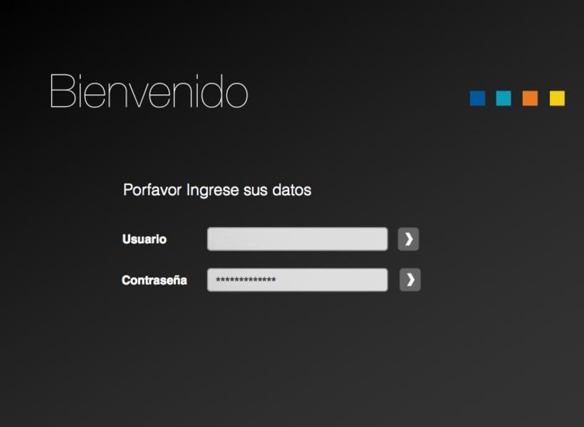 FRAP PUEBLA diseño app 0
