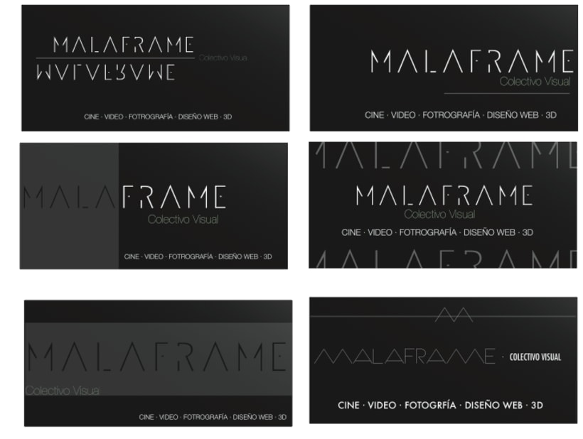 diseño malaframe -1