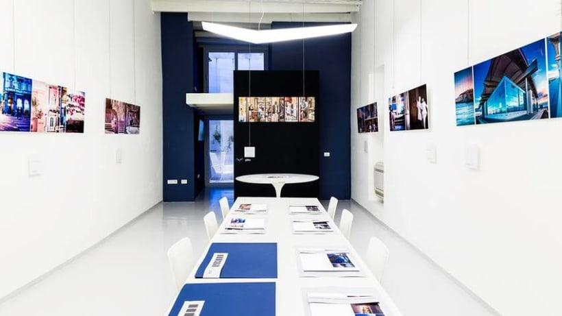 gallery pma 2