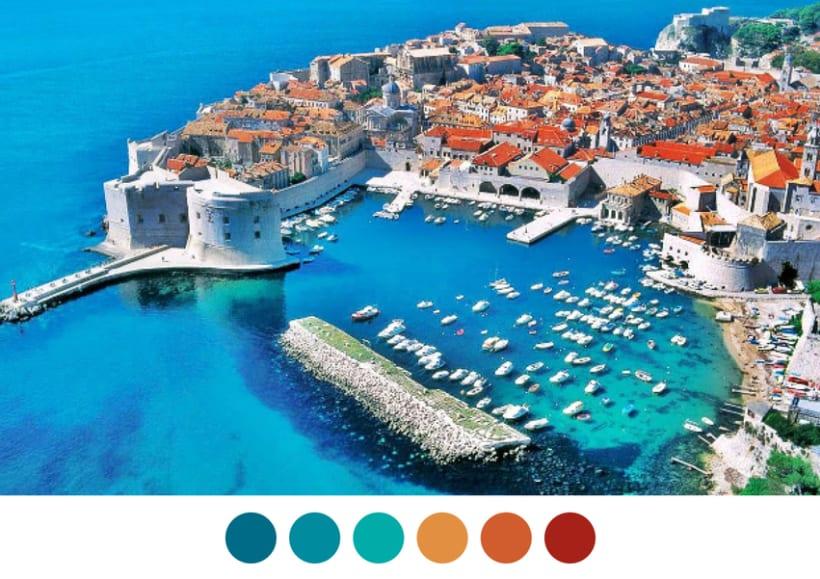 Dubrovnik 2024 3