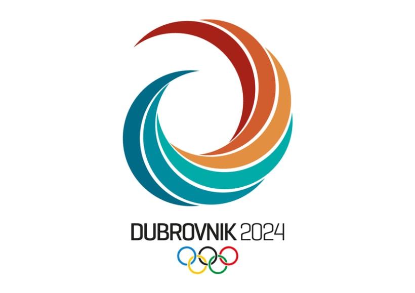 Dubrovnik 2024 4