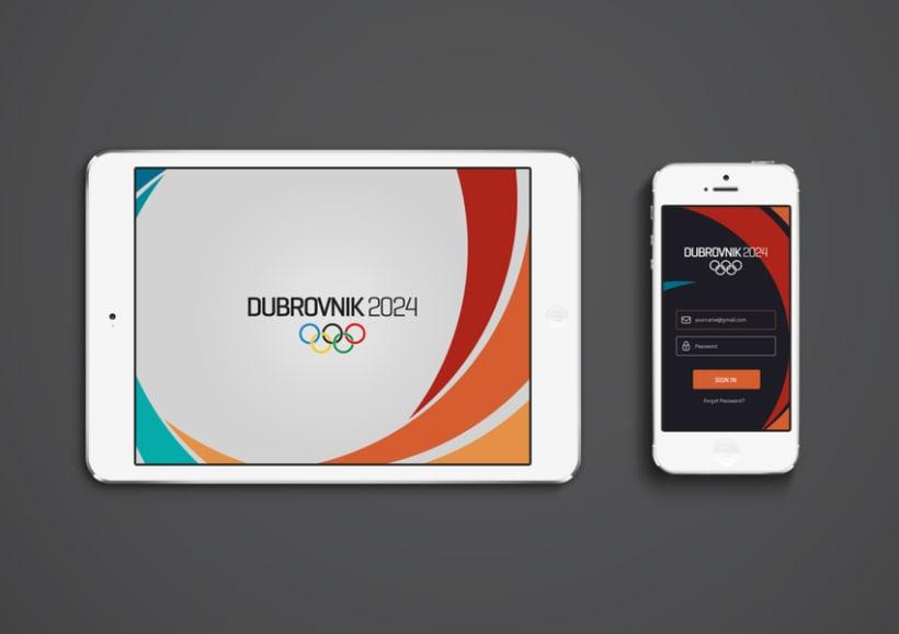 Dubrovnik 2024 8