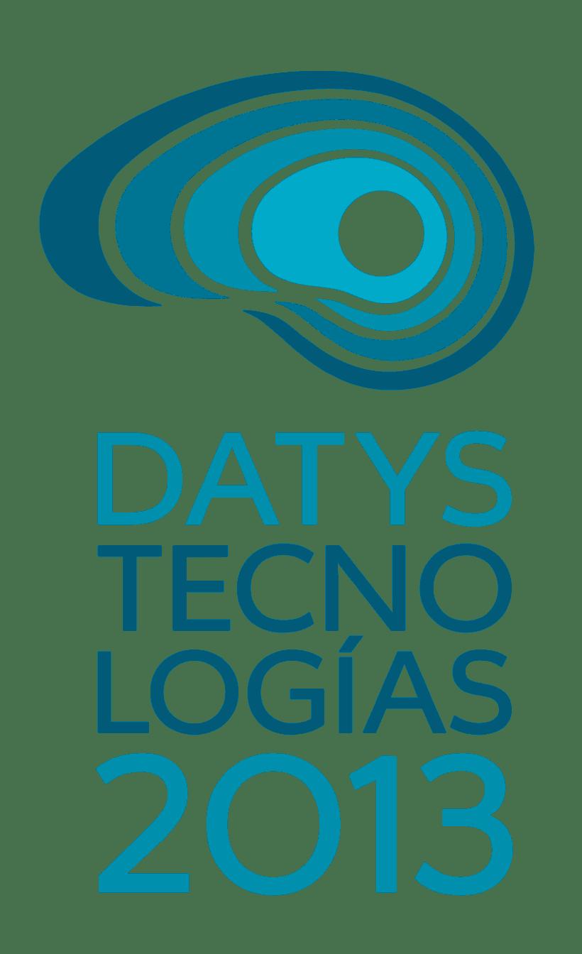 Evento Tecnologico empresarial 0