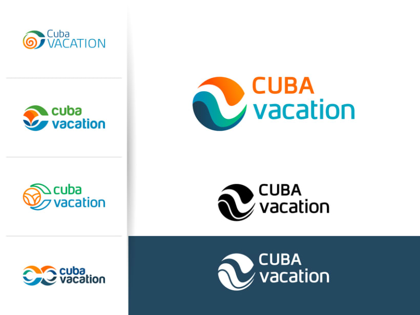Cubavacation Agency 0