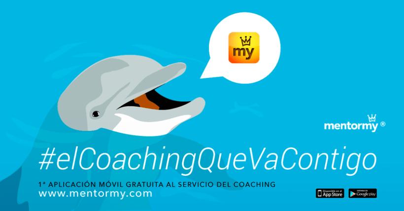 #elCoachingQueVaContigo -1