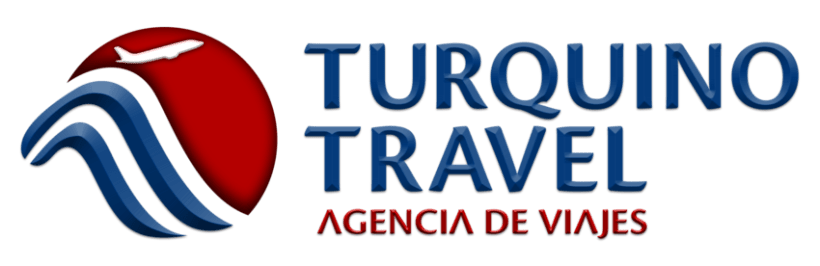 Turkino Travel Agency 4
