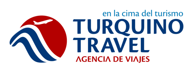 Turkino Travel Agency 2