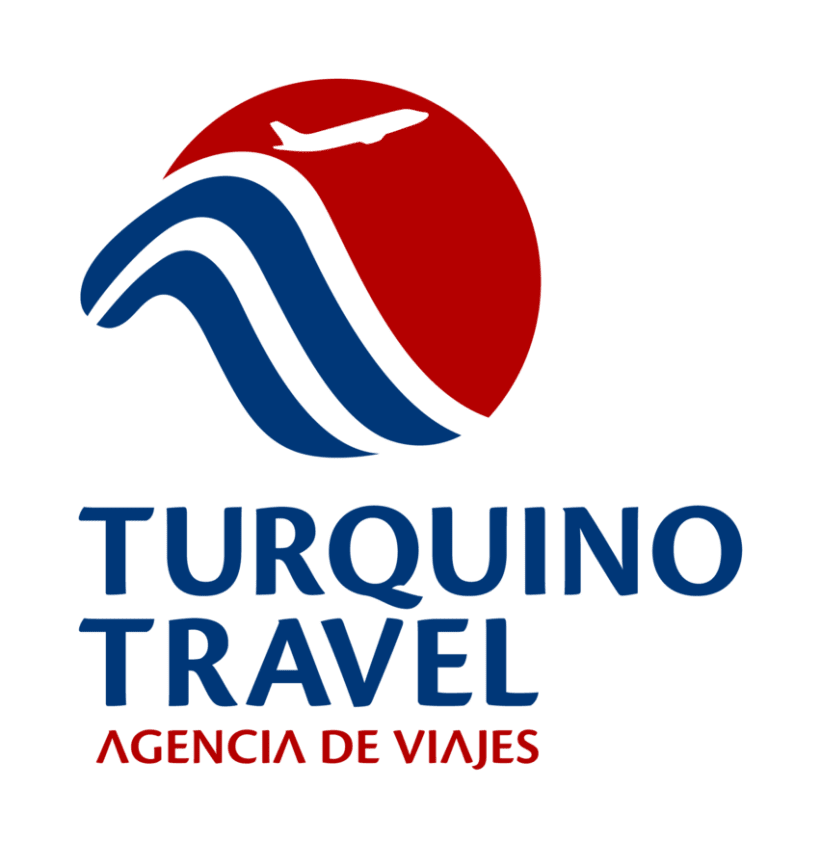 Turkino Travel Agency 1
