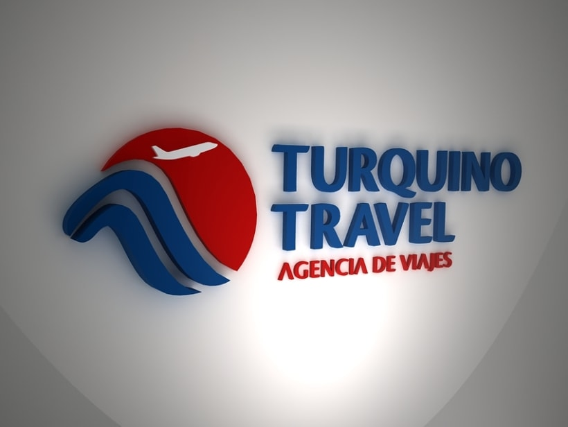 Turkino Travel Agency 6