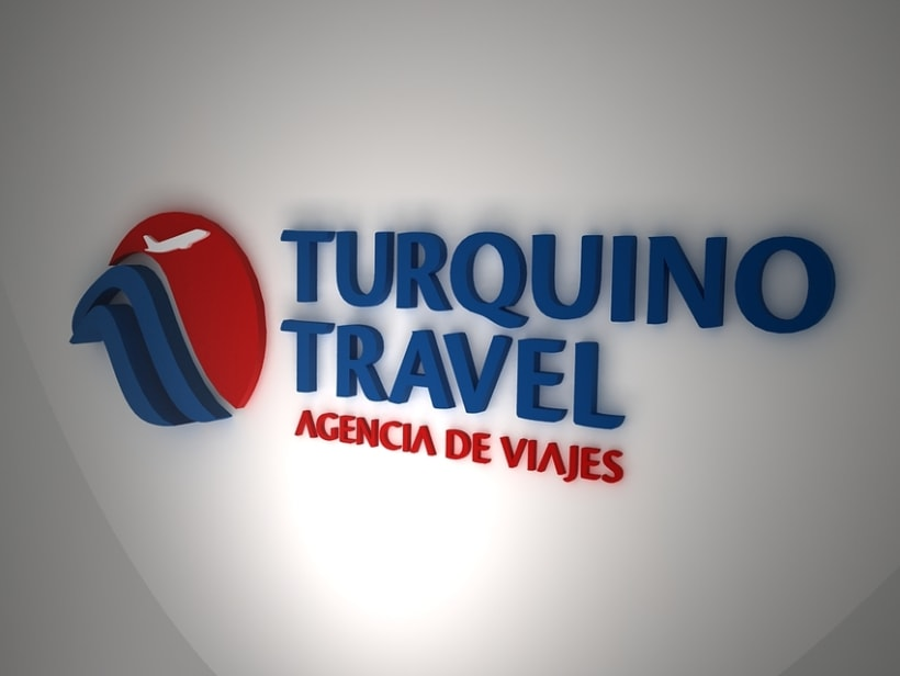 Turkino Travel Agency 7