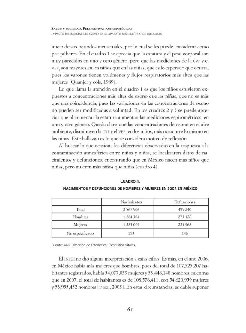Libro impreso 1