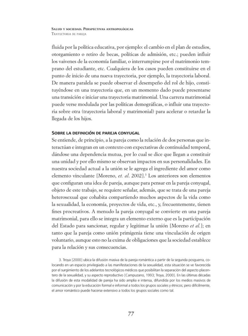 Libro impreso 3