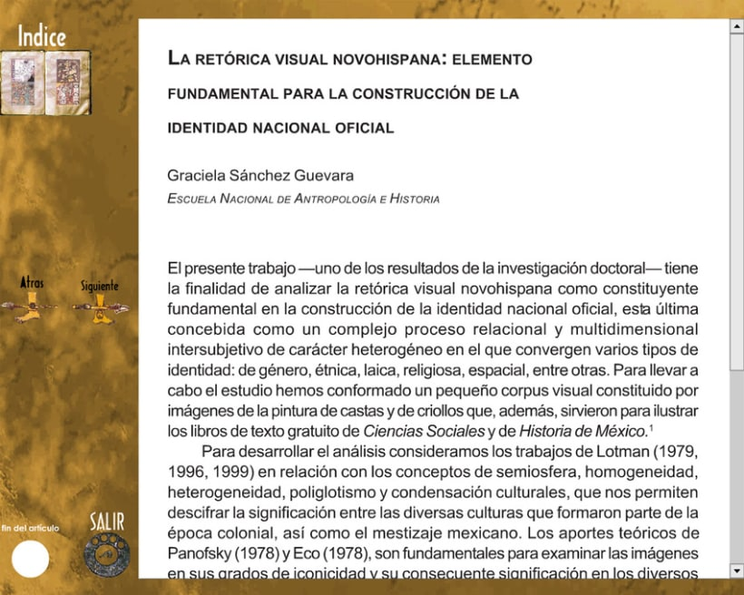 Libro multimedía   1