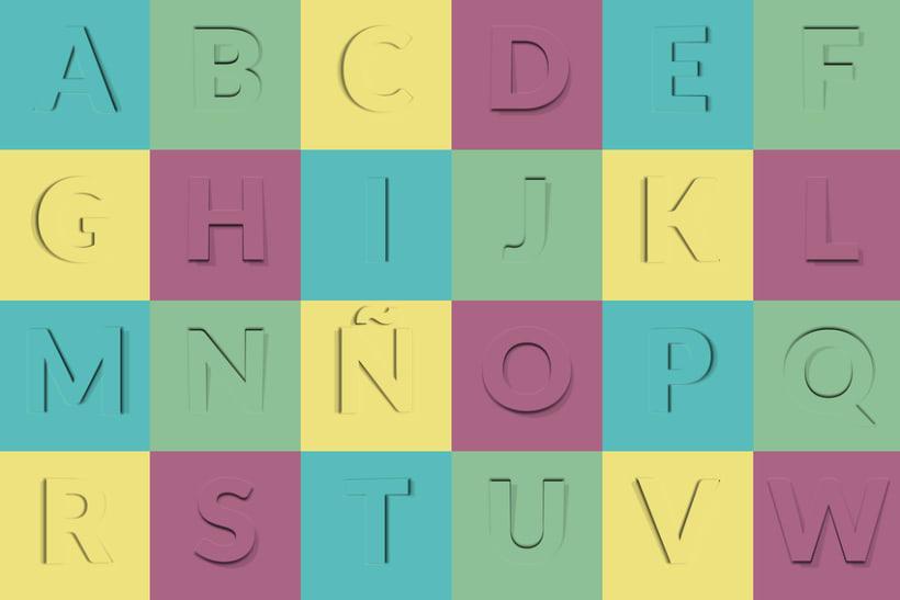 ABC transformaciones CSS3 -1
