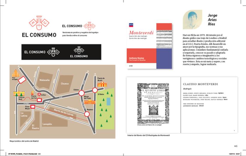 Proyecto final Certificado de Profesionalidad Impresión Digital 1