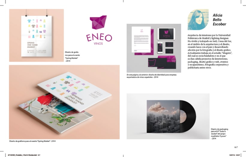 Proyecto final Certificado de Profesionalidad Impresión Digital 2