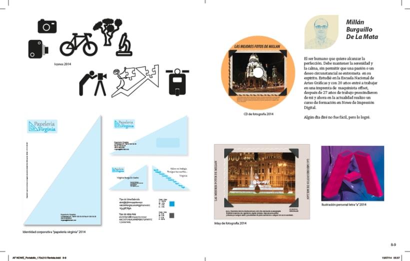 Proyecto final Certificado de Profesionalidad Impresión Digital 3