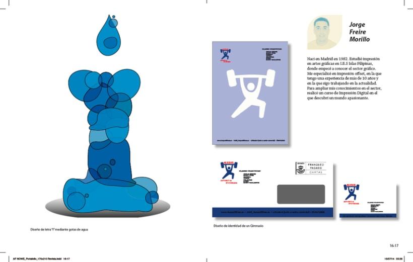 Proyecto final Certificado de Profesionalidad Impresión Digital 7