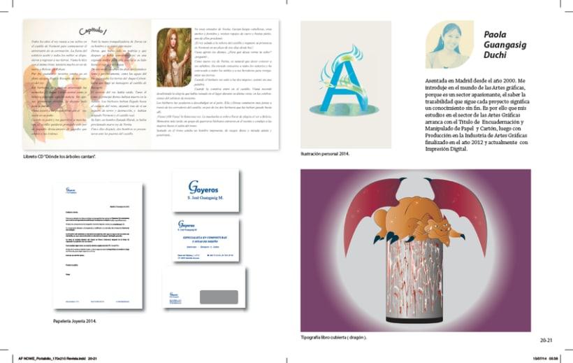 Proyecto final Certificado de Profesionalidad Impresión Digital 9
