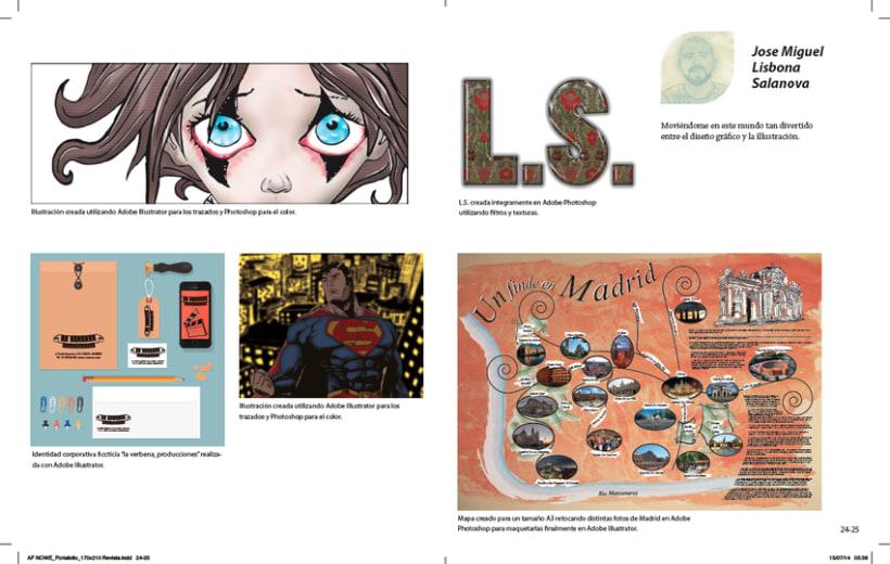 Proyecto final Certificado de Profesionalidad Impresión Digital 11