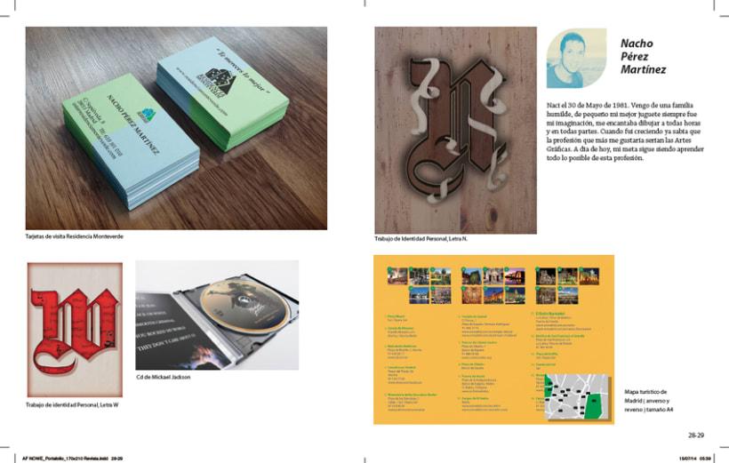 Proyecto final Certificado de Profesionalidad Impresión Digital 13