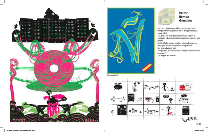 Proyecto final Certificado de Profesionalidad Impresión Digital 14