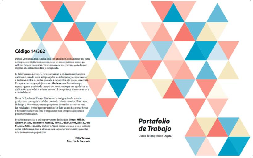 Proyecto final Certificado de Profesionalidad Impresión Digital 16
