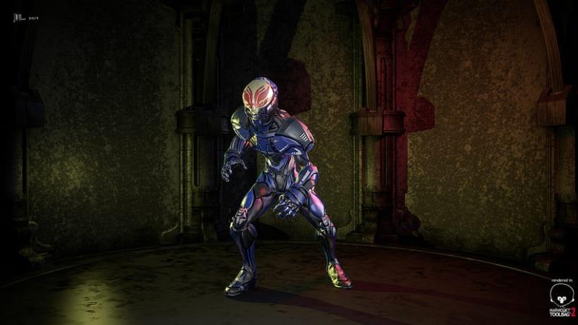 Combat_Suit -1