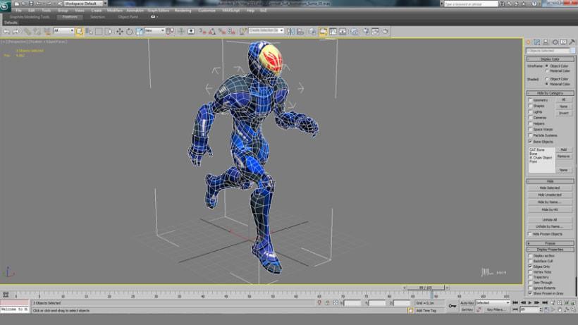 Combat_Suit 3