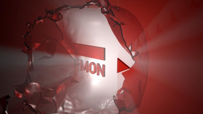 Cloth PMON 2