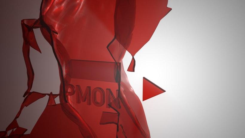 Cloth PMON 5