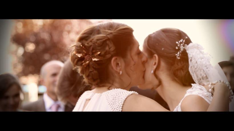 Trailer Boda Javi y mar -1