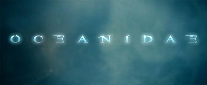 Teaser Vita Imana Oceanidae -1