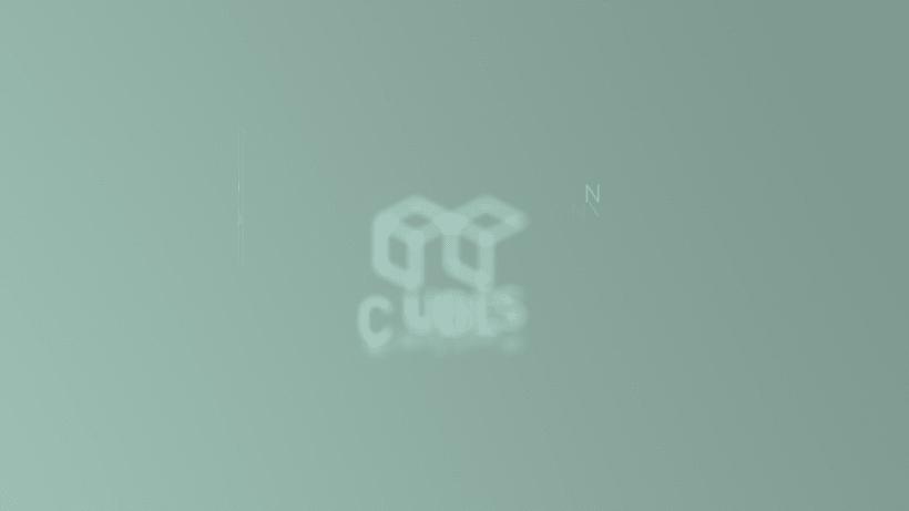 Cabecera CUBES 6