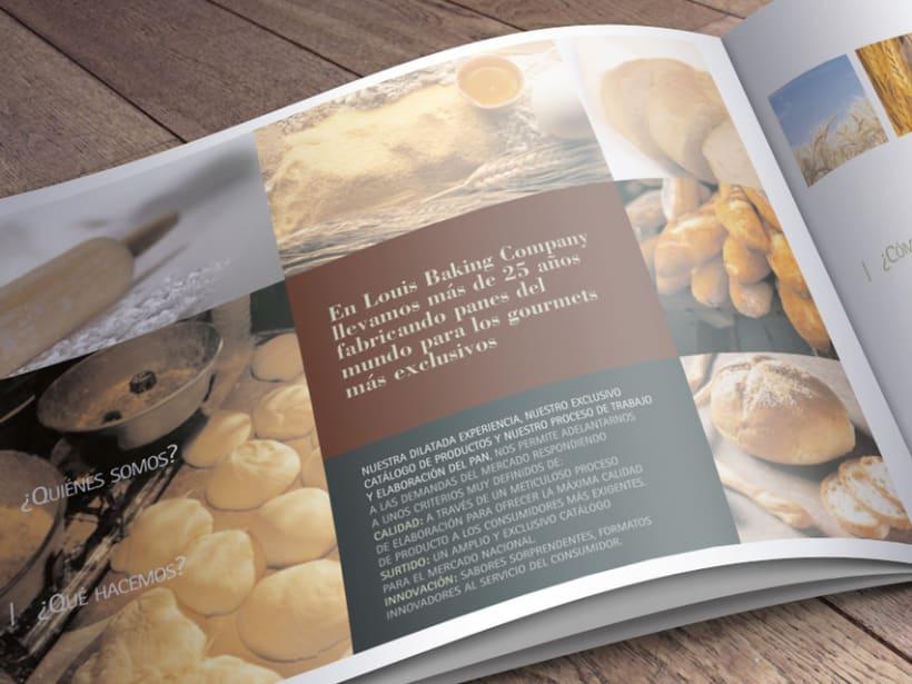 Brochure Louis Baking 3