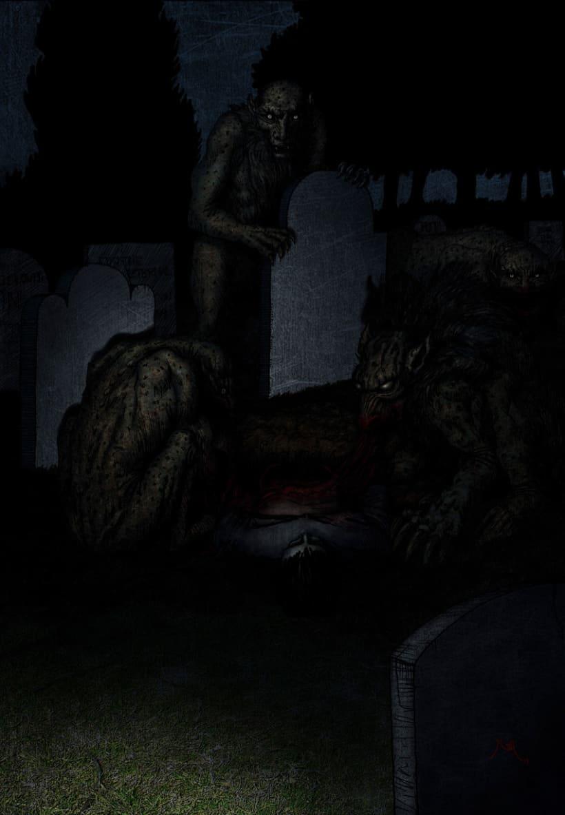 Lovecraftiano 0
