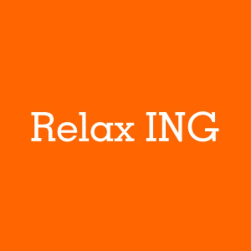 Campaña Ficticia para ING 1