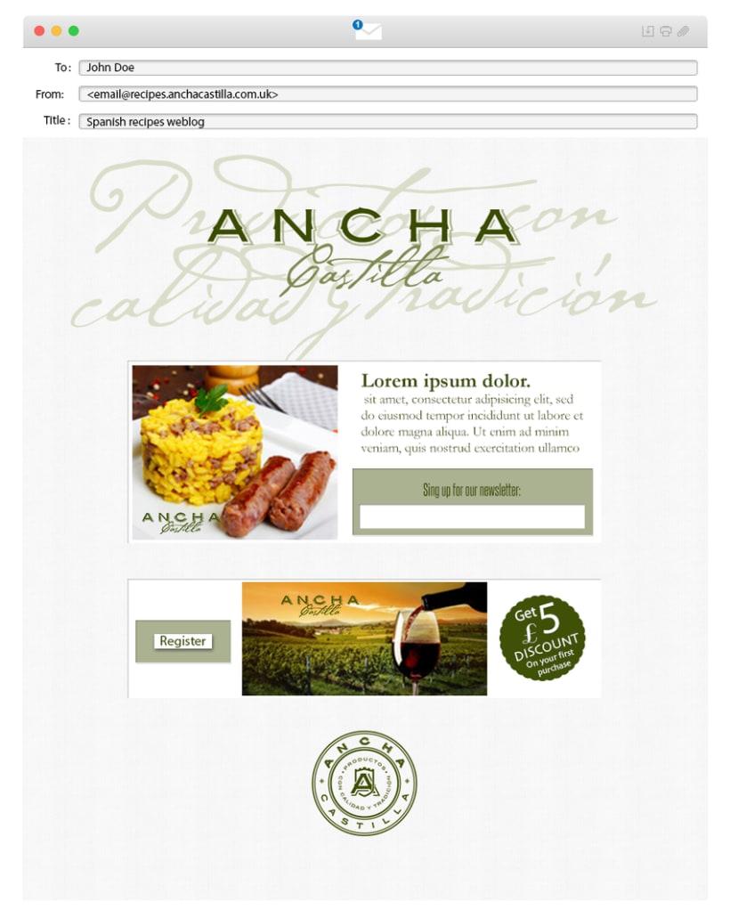 Campaña Ficticia Ancha Castilla 3