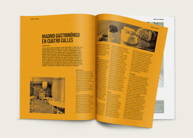 Wind Magazine 1
