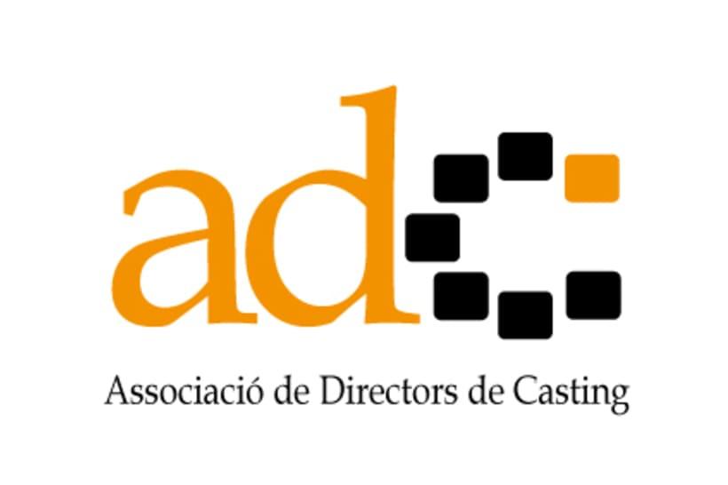 Associació de Directors de Casting. Barcelona  -1