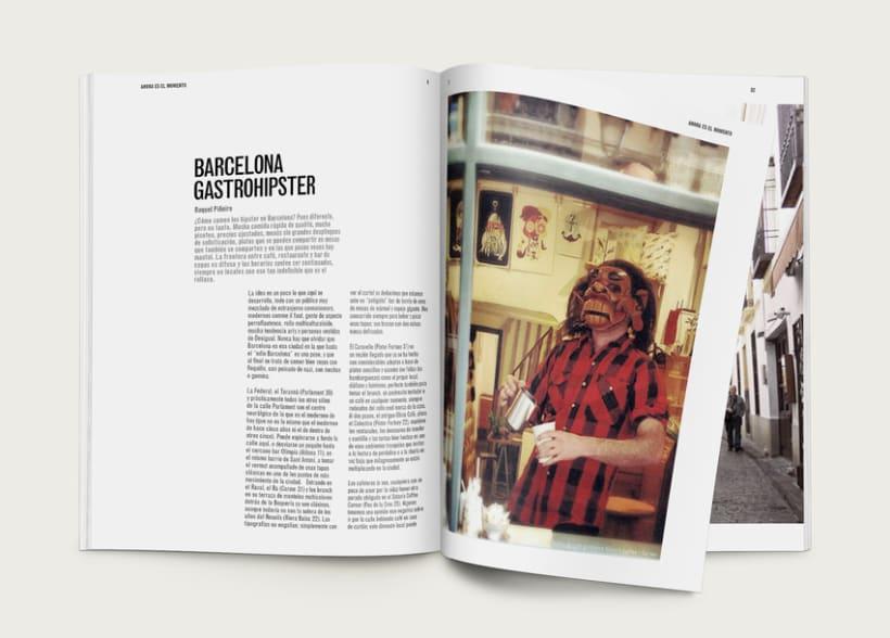 Wind Magazine 2