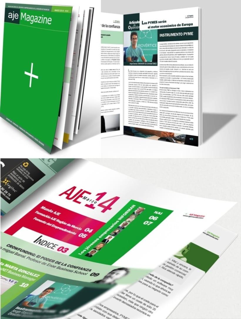Revista Aje -1