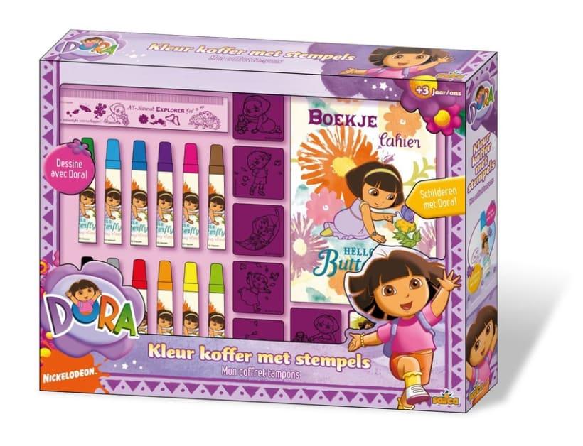 Productos infantiles 7