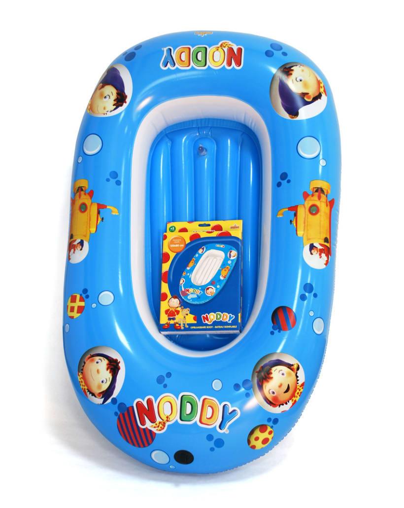 Productos infantiles 10