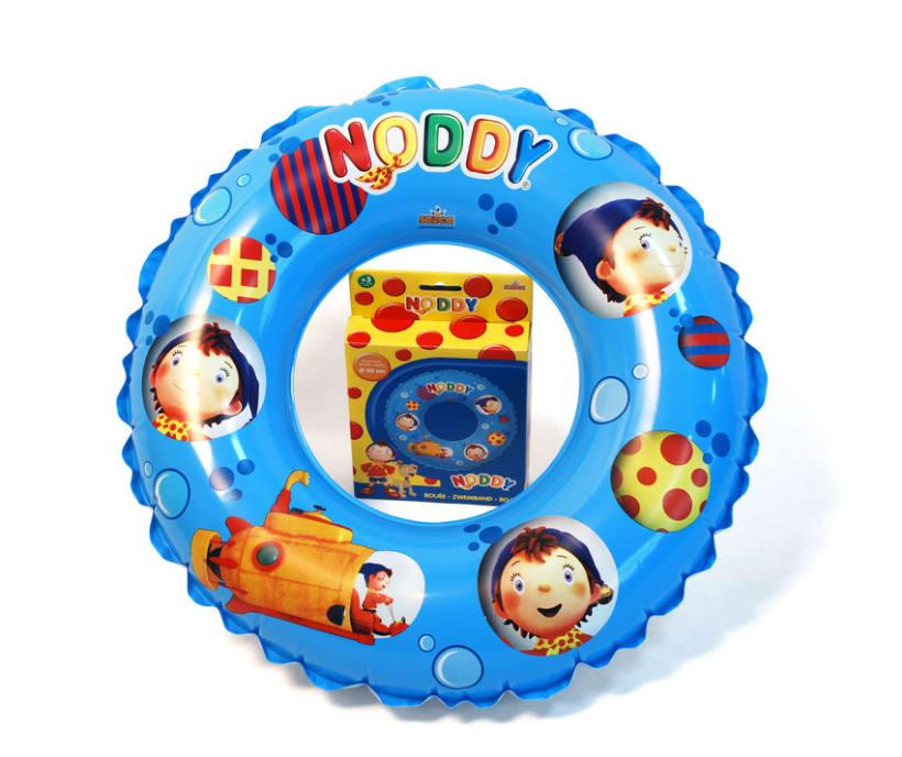 Productos infantiles 11